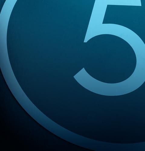 Fünf gute Gründe