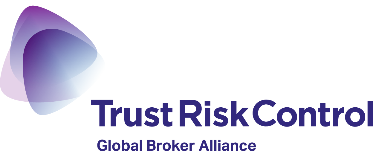 Trust Risk Control